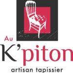 A propos / About portrait logo Au Kpiton
